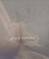 Treats of the 2012 Philly Fringe: THE GHOST SONATA and THE MAIDS