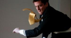 Andrew Simonet. (photo: Jacques-Jean Tiziou / www.jjtiziou.net)