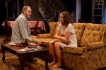 Tracy Letts's AUGUST: OSAGE COUNTY…A Modern Great at the Arden