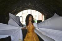 10 Picks for 2011 Philadelphia Live Arts Festival and Philly Fringe