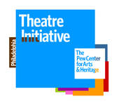 Philadelphia Theater Initiative