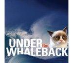 UNDER THE WHALEBACK (Wilma): Grumpy Professor Review