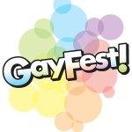 gayfest2