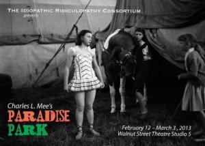 paradise_park_postcard_web1
