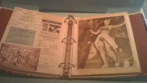 philadelphia-history-museum-philadelphia-sports-fans