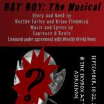 Bat_Boy-the-musical-life-theatre