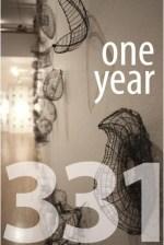 ONE YEAR (MamaCITA Five)