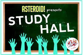 phit-study-hall