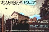 Spoon River Anthology 2013 Philly Fringe review