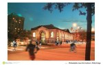 Philadelphia FringeArts Unveils Plans for its New Headquarters