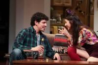4000 Philadelphia Theatre Company review