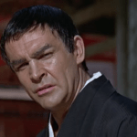"The Lantern joins a rich tradition: James Bond gives a lesson in cultural sensitivity in ""You Only Live Twice""."