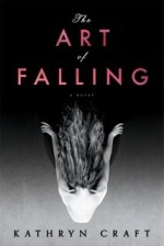 Merilyn Jackson's Book Review of The Art of Falling