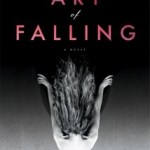 the-art-of-falling