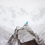 Peaks and Valleys, Seraphin Gallery