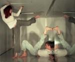 REMIX FESTIVAL: DANCE REIMAGINED