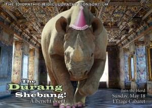 the-durang-shabang-irc
