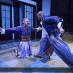 makoto-hirano-charles-mcmahon-julius-caesar-japan