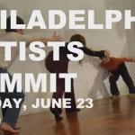 philadelphia-artist-summit