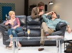 Tom Stoppard's The Real Thing at The Wilma