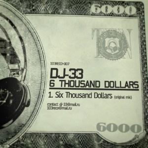6000-dollars