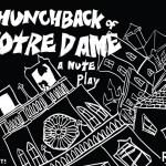 Hunchback_5x7Postcard_Front
