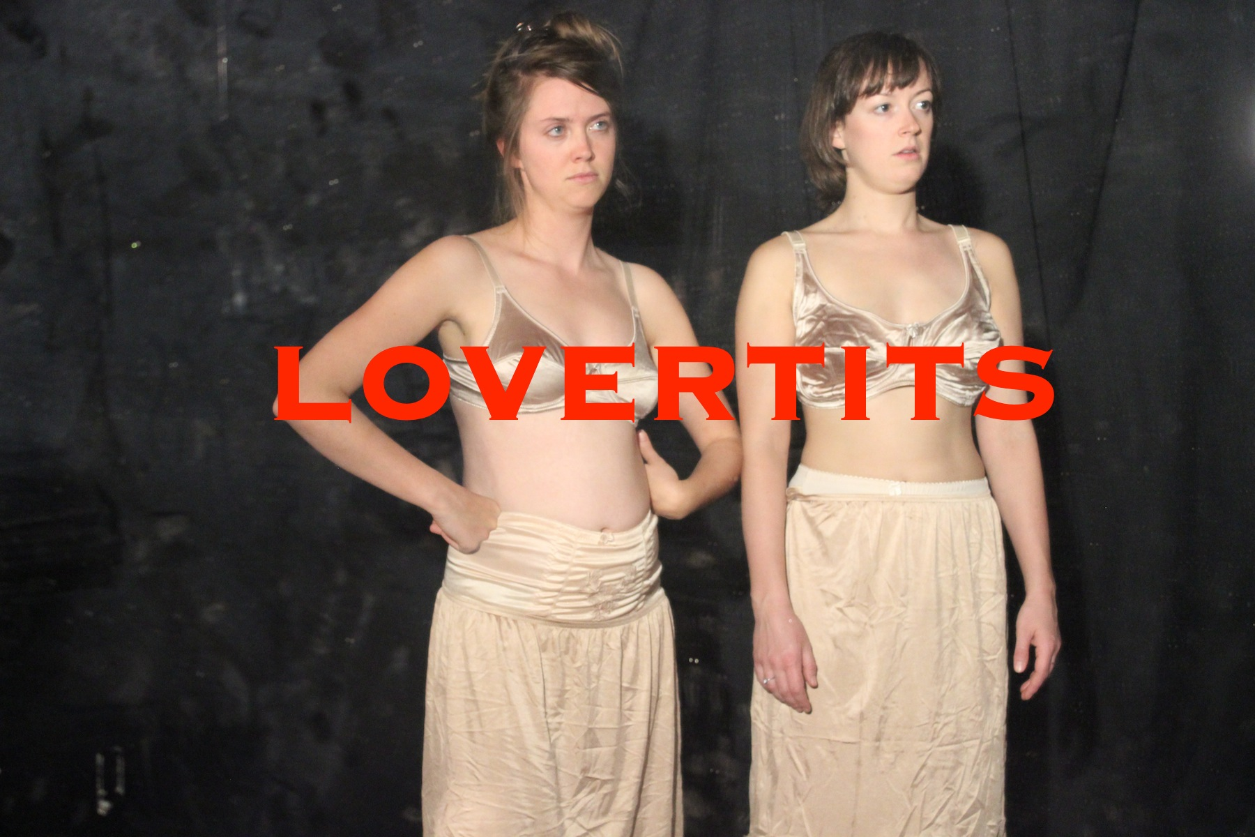 lovertits-annie-wilson