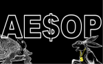 AE$OP (The Drexel Players): Fringe review 6