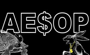 AEsOP_Drexel-Players-fringe