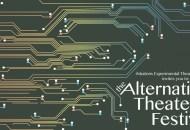 Alternative-Theater-Festival_iNtuitions-Experimental-Theatre