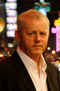 Fringe preview: Actor schedule for WHITE RABBIT, RED RABBIT includes David Morse