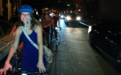 The Fringe in nine and a half hours: the Phindie Fringe Bike Tour Diaries (part two)