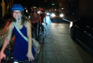 Phindie's Official Fringe Bike Tour