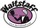 THE WAITSTAFF SH*TS THE BED (The Waitstaff): 2014 Fringe Review 55