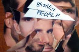 broken-people-fringe