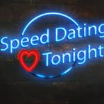 speed-dating-tonight-ching-poor-richards-fringe