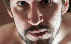One of the oldest taboos in history: Interview with Dan Hodge on The Rape of Lucrece