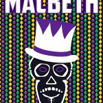 Macbeth_event