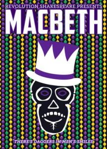 Macbeth_event
