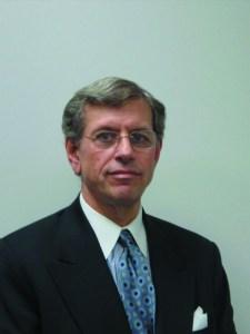 Randy Swartz, 2005