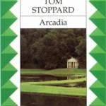 arcadia-tom-stoppard