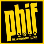 philadelphia-improv-festival