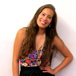 Erlina Ortiz.