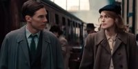 THE IMITATION GAME (dir. Morten Tyldum): Movie review