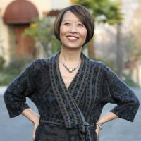 However Painful the History: Interview with Jeanne Sakata, playwright of HOLD THESE TRUTHS (P&P)