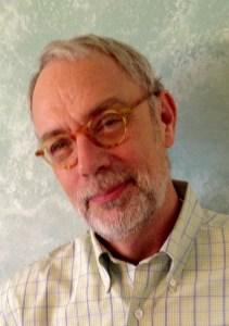 Charles Gilbert