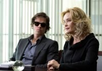 THE GAMBLER: (dir: Rupert Wyatt) Movie review