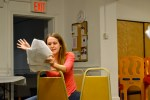 OMG! The R&J Project brings Shakespeare to a new generation