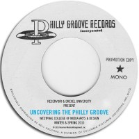 """Drexel students find their """"Philly Groove"""" with unfinished songs from the 1970s"""