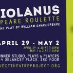 coriolanus-shakespeare-roulette